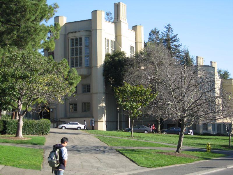 Berkeley09.JPG