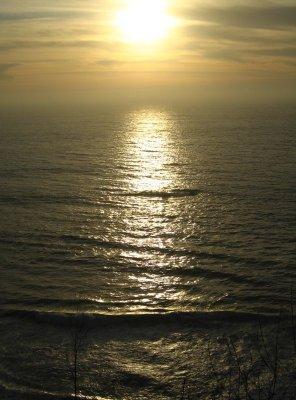 Ocean16.JPG