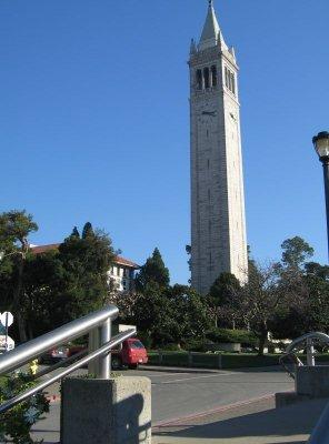 Berkeley07.JPG