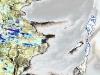 snow_4339.JPG