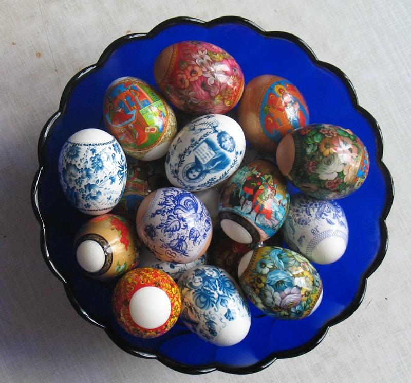 easter-eggs-00111