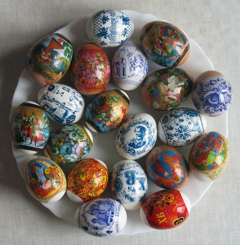 easter-eggs-00611