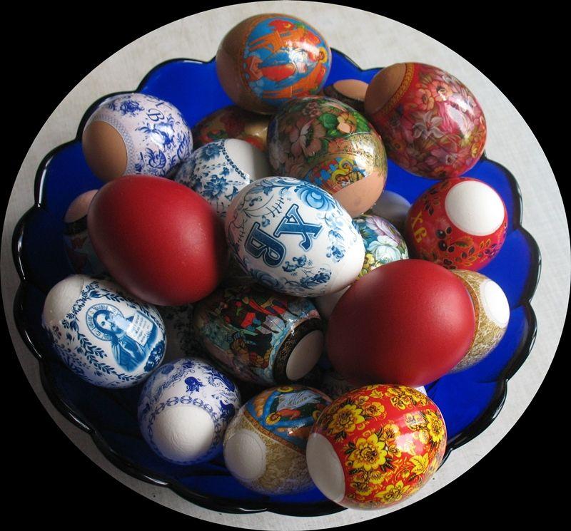 easter-eggs-011111
