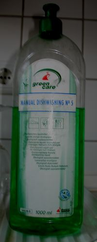green-care-5